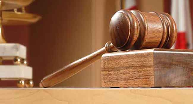 Bauchi Assembly Crisis: Court Orders Parties To Maintain Status Quo