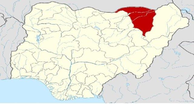Boko Haram Terrorists Attack Yobe Town