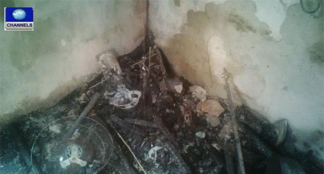 Lagos-fire-incident2