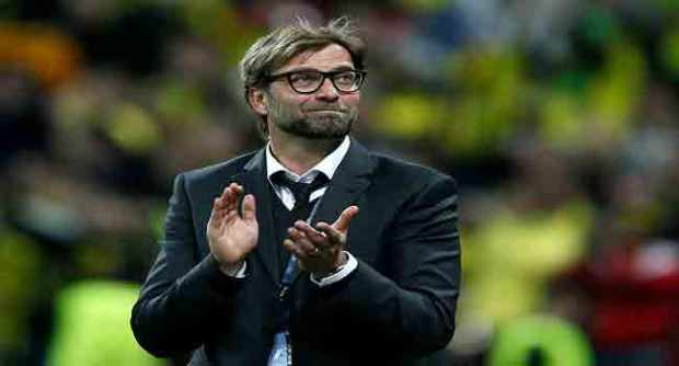 We Can Do Better, Klopp Tells Liverpool