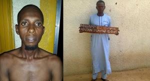 Boko-Haram-Terrorists-40&28