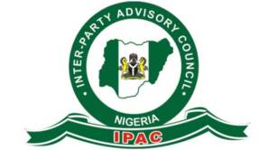 Abia Ipac To Formulate 25 Yr Development Plan For Good Governance
