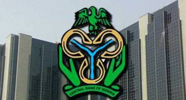 CBN Boosts Foreign Exchange With $210m