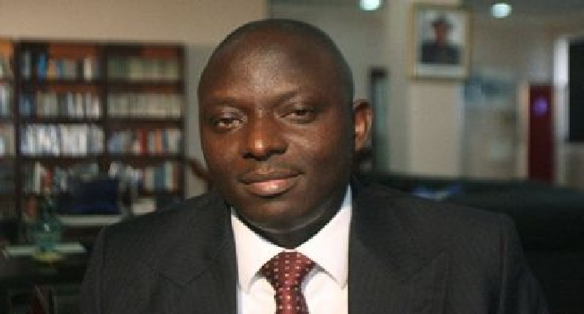 Court Fixes Date For Ruling On Akpobolemi's N2.6bn Fraud Case