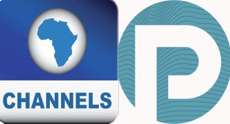 Channels Television Recruitment 2017