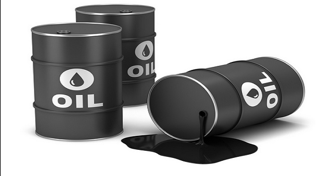 Indigenous Firms Plan To Increase Oil Output