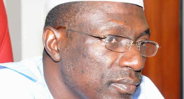 Makarfi, Ekweremadu, Others Laud Supreme Court Judgement