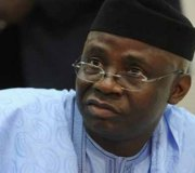 Pastor Tunde Bakare -Herdsmen Attacks Call To Renegotiate Nigeria's Union