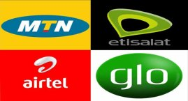 Image result for NCC suspends new Data Tariff hike