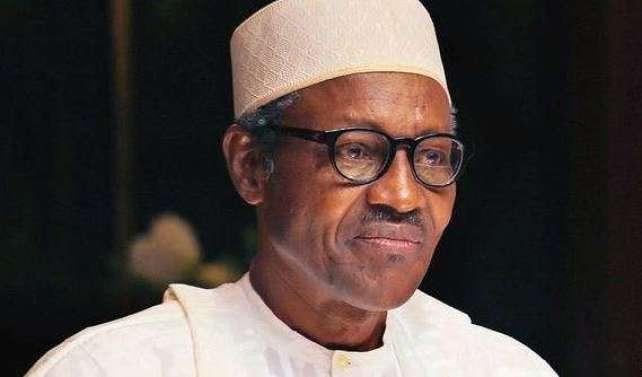 Buhari Extends Return To Nigeria
