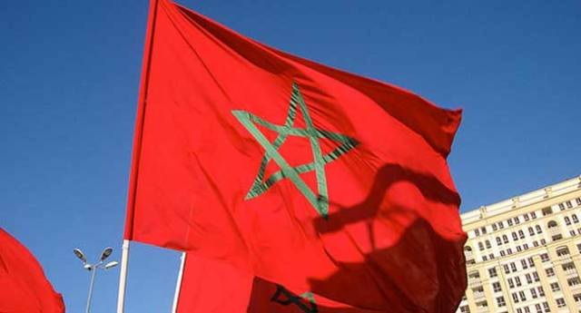 Morocco Rejoins African Union