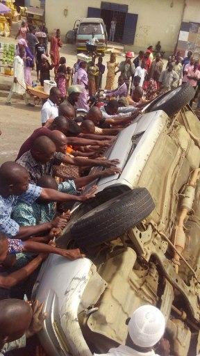 osun-accident