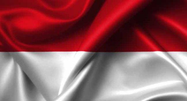 12 Killed In Bali Village Landslide In Indonesia