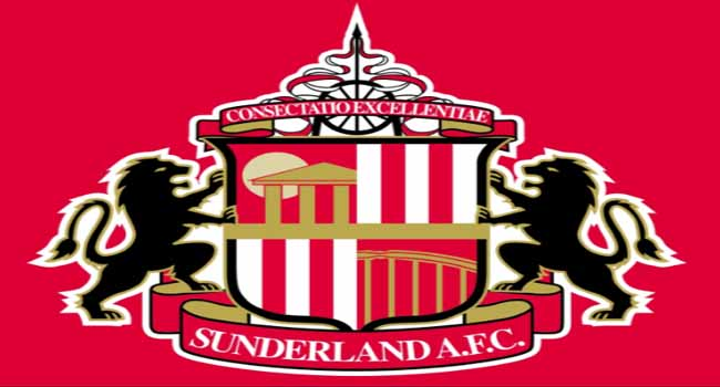 Sunderland Relegated: What Next For The Black Cats?
