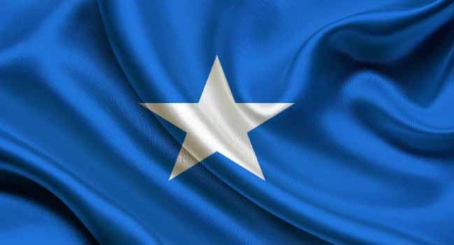 Somalia Election: Mohamed Abdullahi Emerges As President