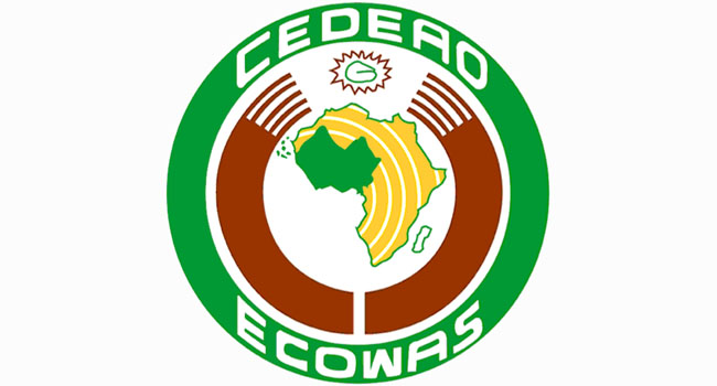 Ecowas Parliament Seeks Un Support In Resolving Crisis In Sub Region