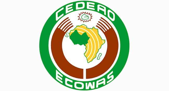 Ecowas Parliament Seeks Un Support In Resolving Crisis In Sub Region