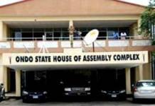 Ondo Assembly Calls For Recruitment Of More Teachers