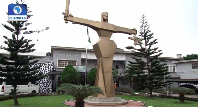 Court Orders Forfeiture Of Properties Linked To Lagos Govt Official