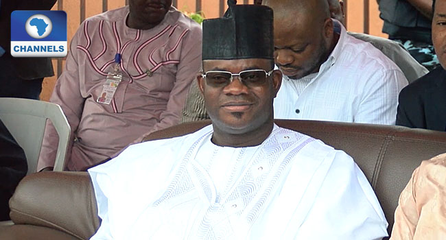 PDP lambastes Bello over public holiday