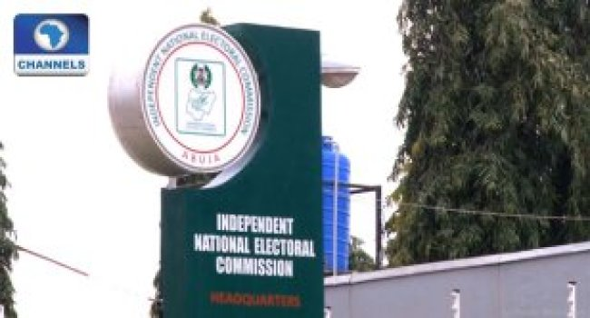 Underage Voters: INEC Probe Committee Lacks Credibility – PDP