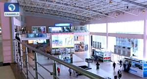 Coronavirus: FAAN Advises Passengers, Airport Users To Comply With Quarantine Procedures