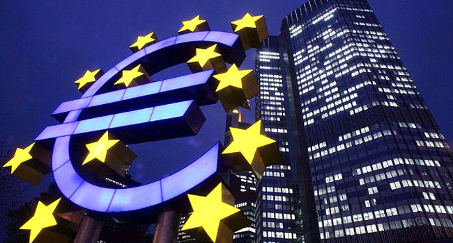 The eurozone economy on Friday shrank by 12.1 per cent in the second quarter of the year, the EU's statistical office confirmed. The record contraction of the euro area's Gross Domestic Product (GDP), was first announced at the end of July. Eurostat's second flash estimate released on Friday confirms the grim picture. However, while the […]