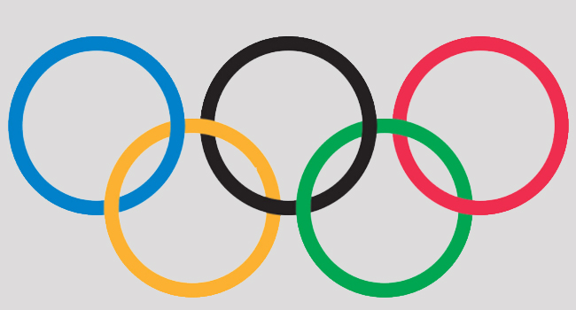 Image result for Rio police confirm probe into IOC vote buying