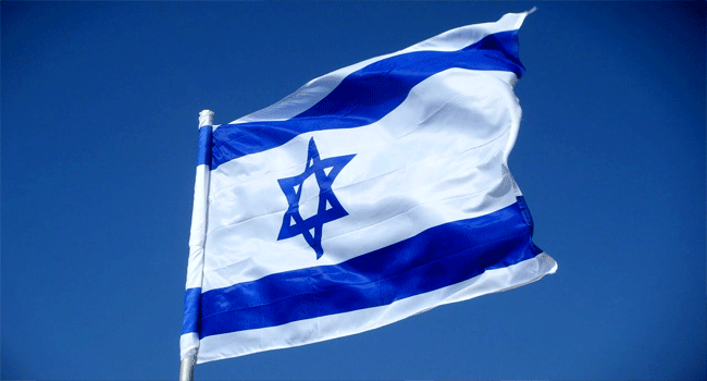 Israeli Missile Hits Quneitra, Syria Reports Casualties – Channels Television 1