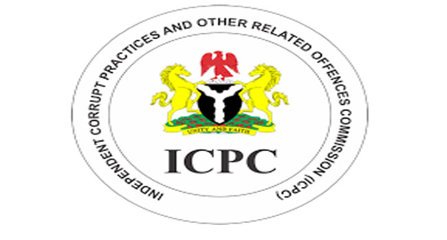 ICPC Partners OAGF, BPP To Prevent Corruption In MDAs