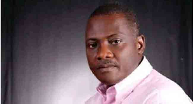 Alleged Forgery: Court Orders EFCC To Produce Innoson Boss