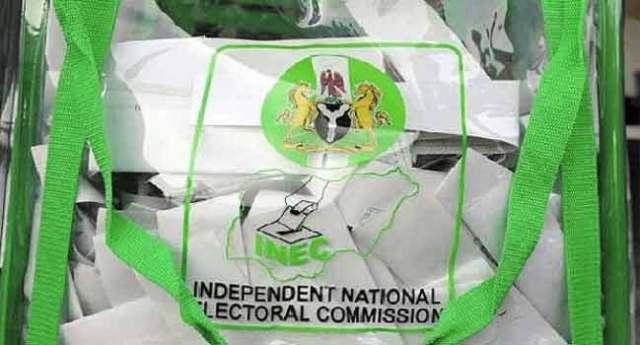 No Diaspora Voting For IDPs In 2019, Says INEC