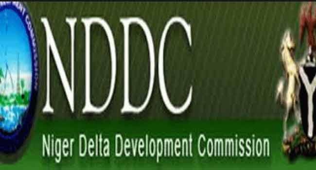 Beware Of Facebook Impostors, NDDC Warns