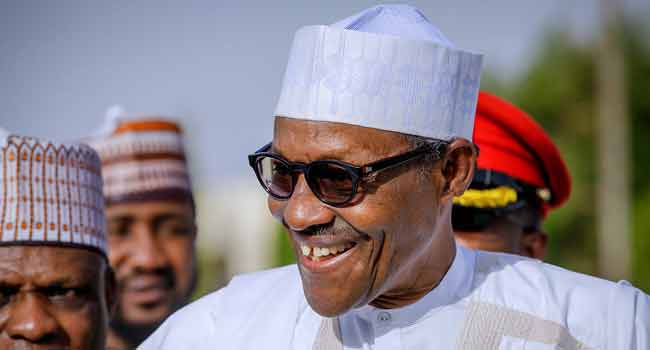 President Buhari Leaves for UK Tomorrow on Doctors Request