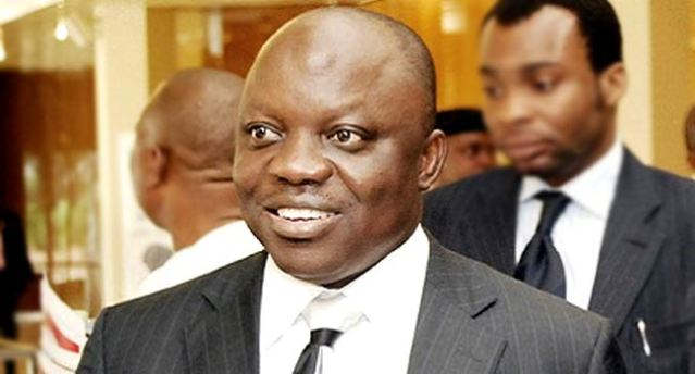 BREAKING: Why I Left PDP For APC – Uduaghan (Full Text)