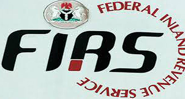 Operators Task New Firs Boss On Vat, Withholding Tax On Capital Market Transactions