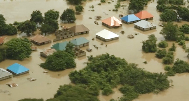 The National Emergency Management Agency has said that 14 local government areas in Cross River were vulnerable to flooding, following the Nigerian Meteorological Agency (NiMet) and the Nigeria Hydrological Services Agency (NISHA) prediction of May. The Director General of NEMA, AVM Mohammed Mohammed (Rtd), disclosed this on Thursday in Calabar during a flood sensitisation programme […]