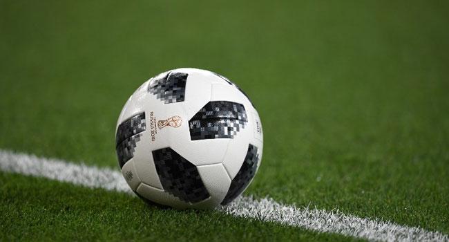 US World Cup Defender Clavijo Dies At 63