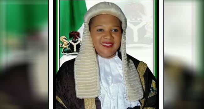 BREAKING: Anambra Assembly Impeaches Speaker