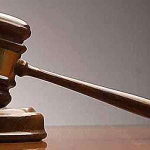 Lagos Council Polls: Again, Court Rejects Move To Stop Elections