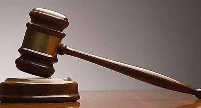 Court Convicts Chinese Nationals For Ivory Trafficking
