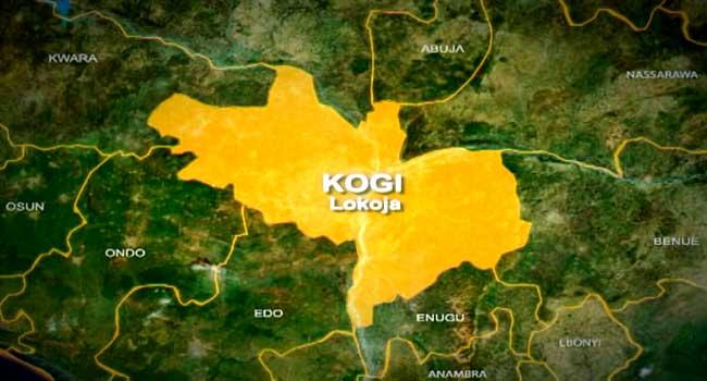 Gunmen Attack Kogi Communities, Kill Policeman And Three Others