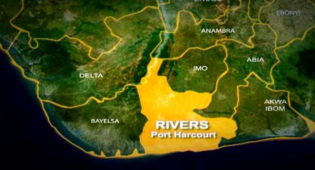 MOSOP Accuses Military Of Killing In Gokana