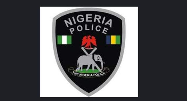 Police Dismiss Inspector For 'Shooting And Killing Kolade Johnson'
