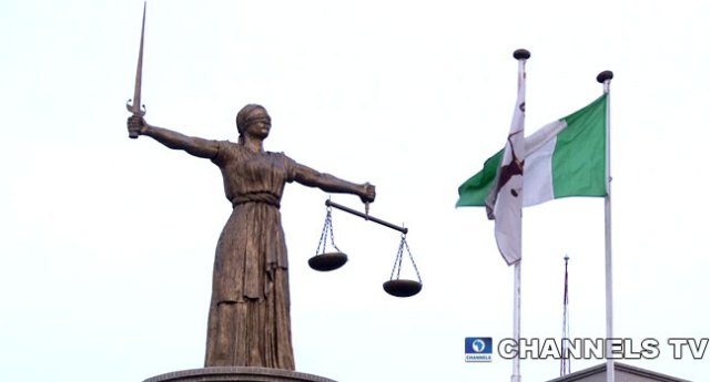 Court To Decide Certificate Case Against Buhari Today