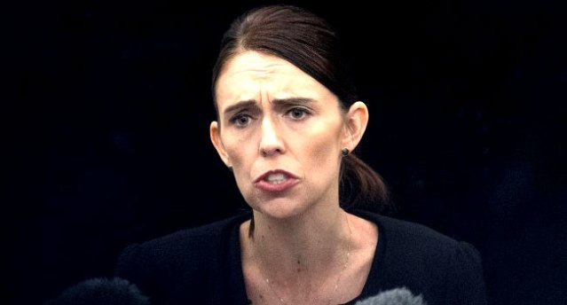 New Zealand Bans Assault Weapons After Christchurch Massacre