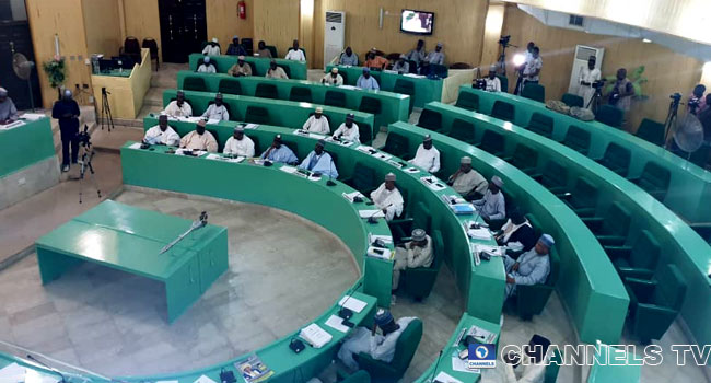 Kano State Assembly Approves Creation Of 4 Additional Emirates