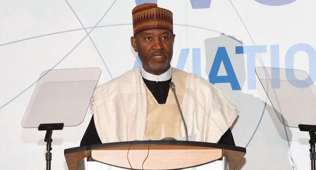 Nigeria Re Elected Into Icao Council