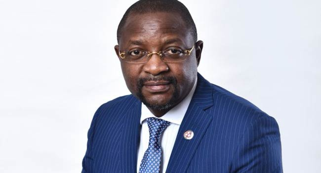 The Minister of Youths and Sports Development, Sunday Dare, has restated the ministry's commitment to ensuring that the National Stadium, Surulere, Lagos, was restored to its original standard. Dare, in a statement issued in Lagos on Tuesday through his media office, charged the Implementation Committee on the Report of the Ministerial Task Force on the […]