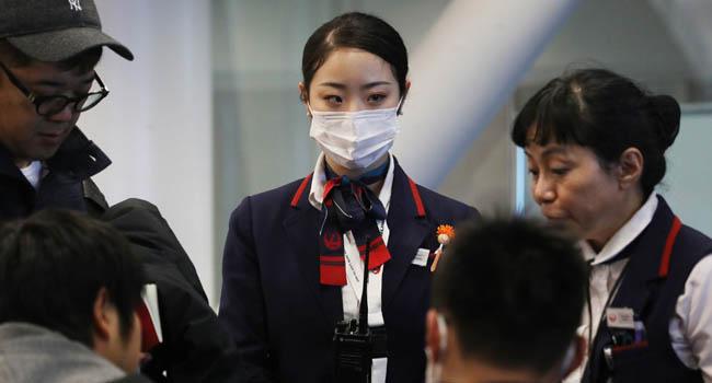 Coronavirus: Countries Evacuate Citizens From China